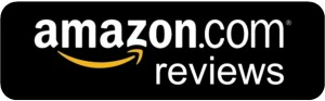 AmazonReviews
