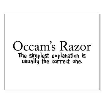 occams_razo